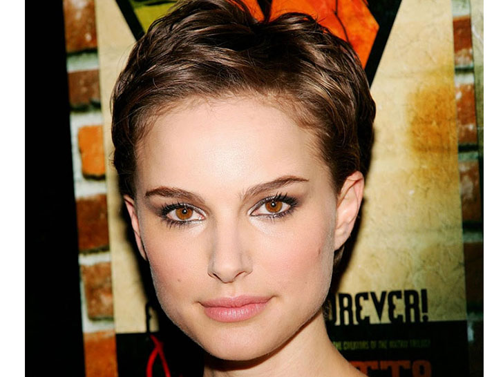 30-best-celebrity-inspired-short-haircuts_30