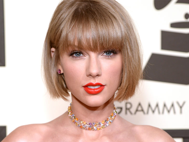 30-best-celebrity-inspired-short-haircuts_6