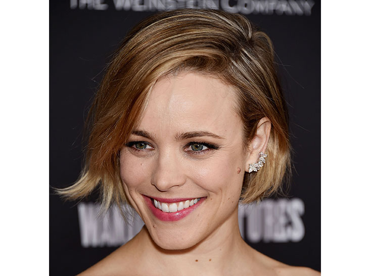 30-best-celebrity-inspired-short-haircuts_7