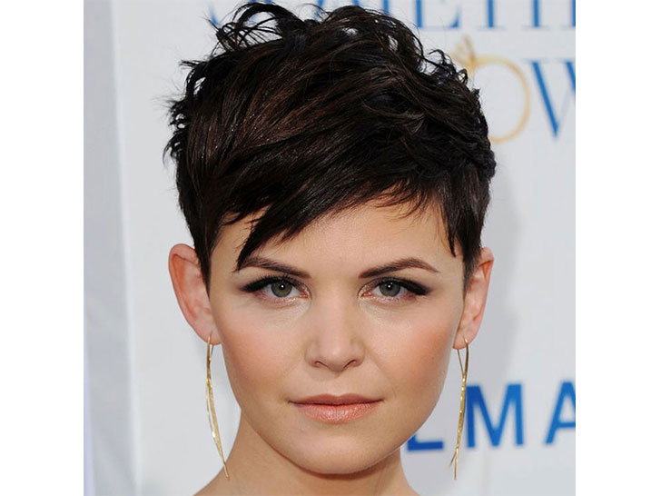 30-best-celebrity-inspired-short-haircuts_8