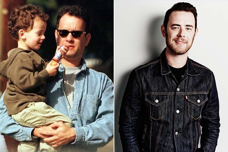 30-celeb-kids-all-growing-up_16