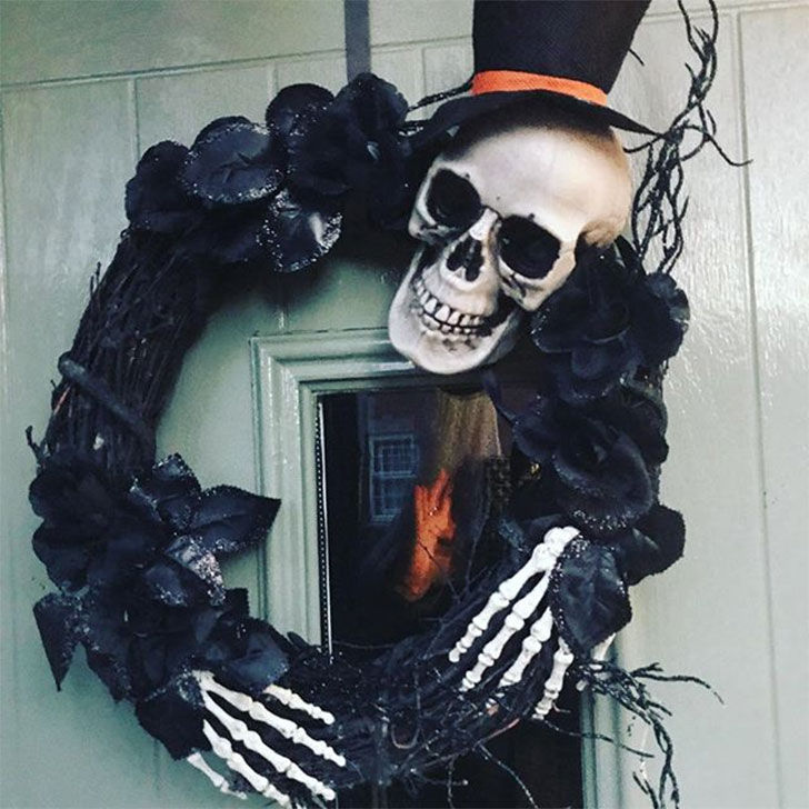 30-creative-and-interesting-halloween-diy-decorating-ideas_1