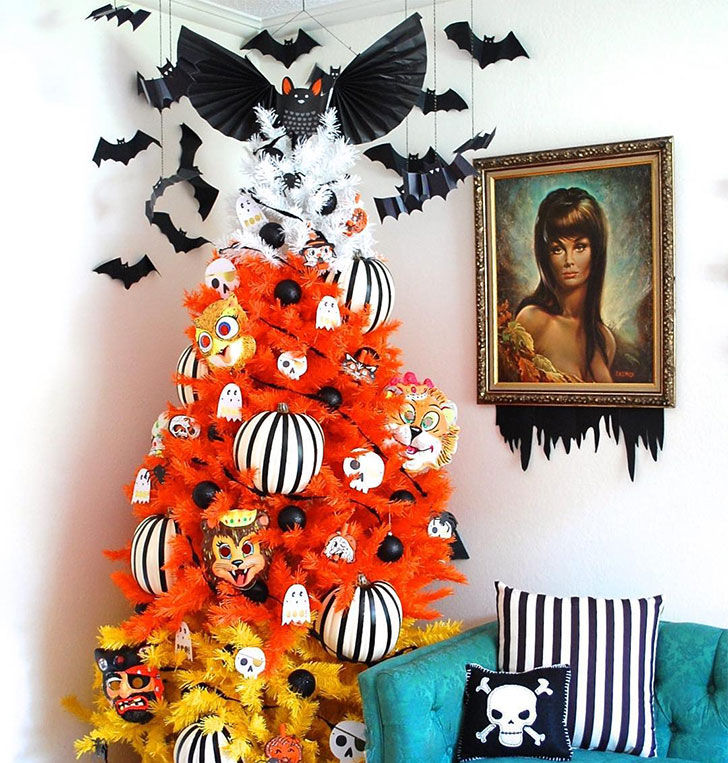 30-creative-and-interesting-halloween-diy-decorating-ideas_10