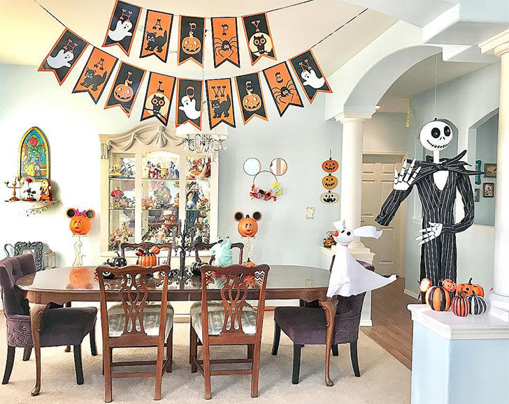 30-creative-and-interesting-halloween-diy-decorating-ideas_11