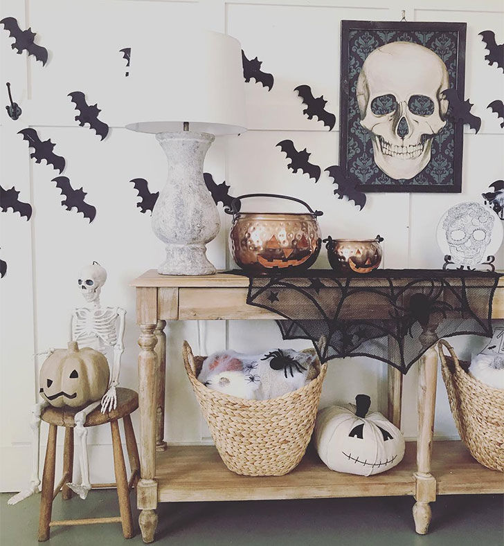 30-creative-and-interesting-halloween-diy-decorating-ideas_21