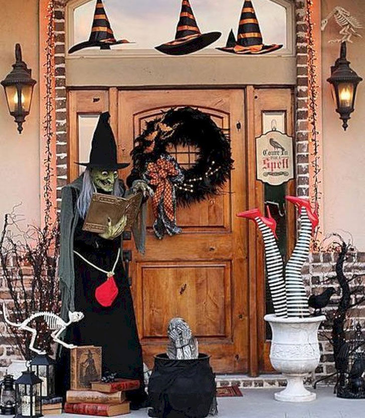 30-creative-and-interesting-halloween-diy-decorating-ideas_23