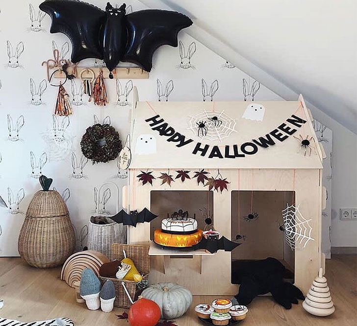 30-creative-and-interesting-halloween-diy-decorating-ideas_27