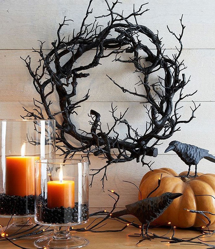 30-creative-and-interesting-halloween-diy-decorating-ideas_28
