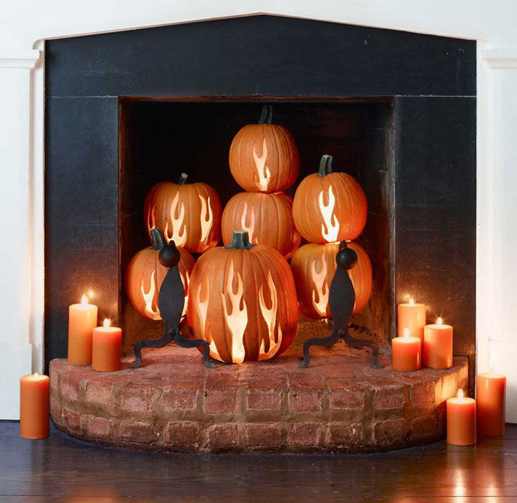30-creative-and-interesting-halloween-diy-decorating-ideas_29