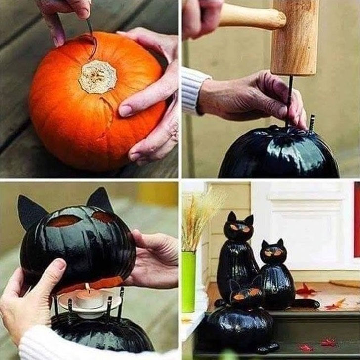30-creative-and-interesting-halloween-diy-decorating-ideas_3