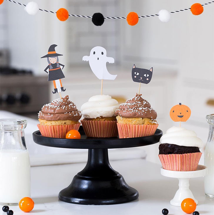 30-creative-and-interesting-halloween-diy-decorating-ideas_30
