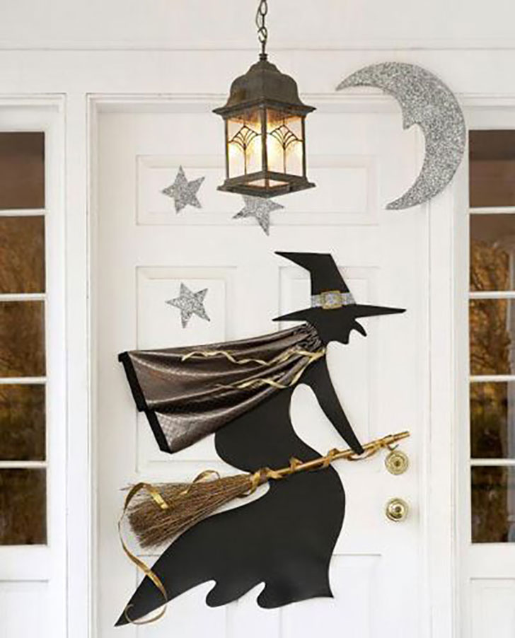 30-creative-and-interesting-halloween-diy-decorating-ideas_31