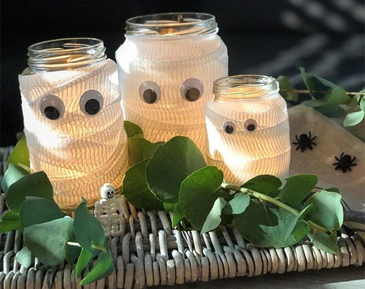 30-creative-and-interesting-halloween-diy-decorating-ideas_4