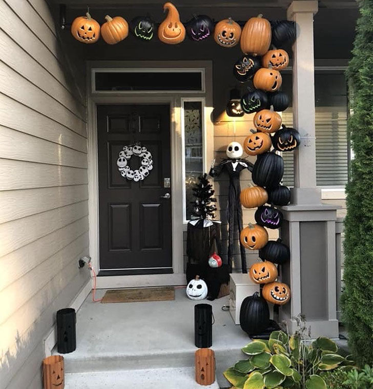 30-creative-and-interesting-halloween-diy-decorating-ideas_8