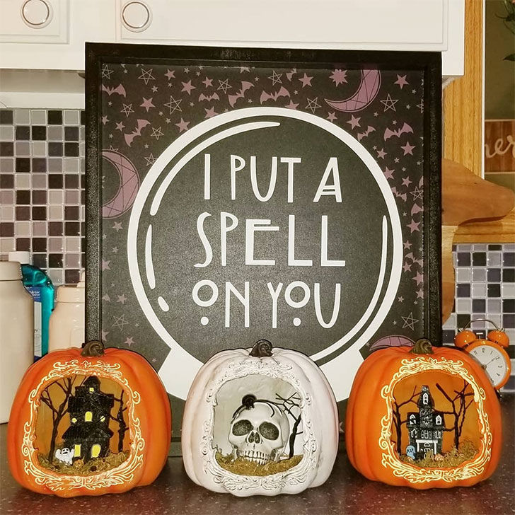 30-creative-and-interesting-halloween-diy-decorating-ideas_9