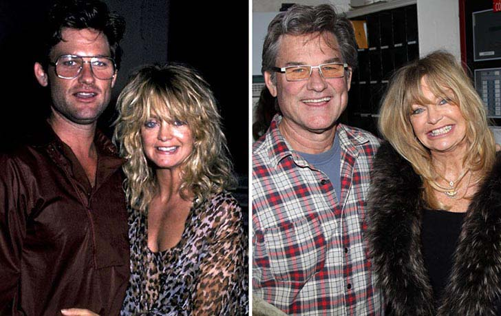 30-hollywood-couples-who-have-prove-love-can-last-forever_12