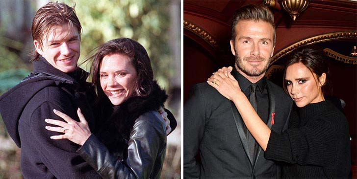 30-hollywood-couples-who-have-prove-love-can-last-forever_15