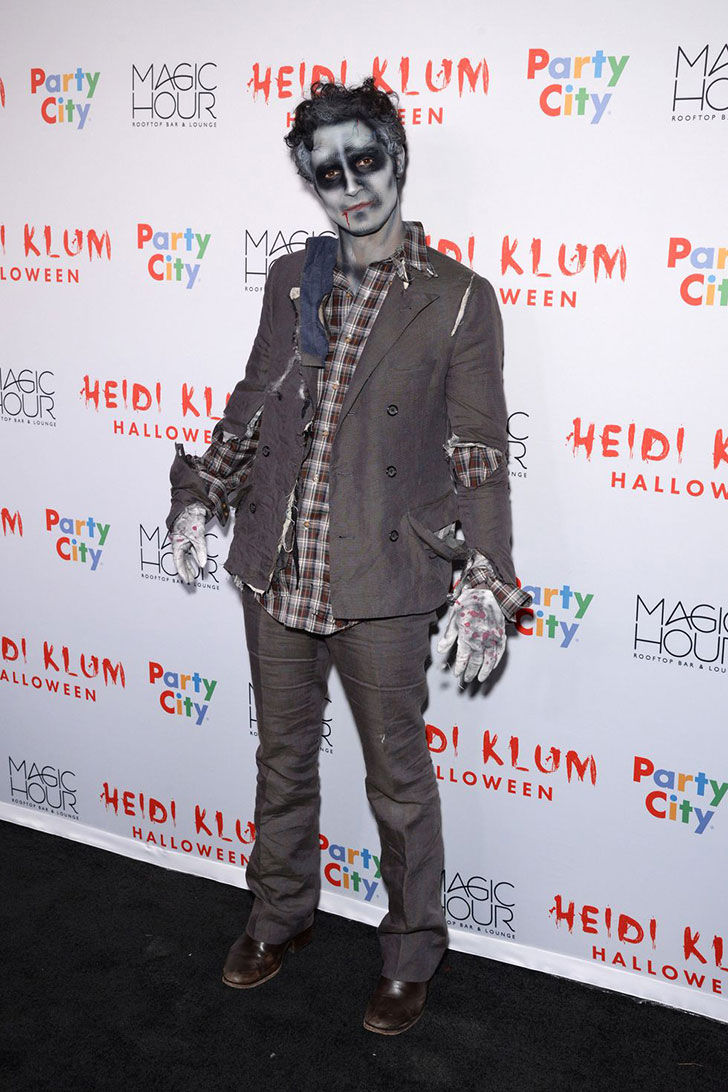45-most-epic-celebrity-halloween-costume-ideas_10