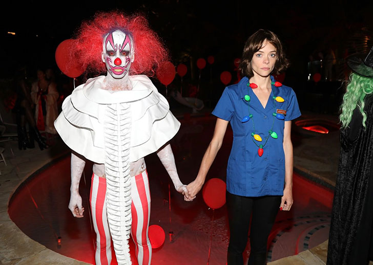 45-most-epic-celebrity-halloween-costume-ideas_23