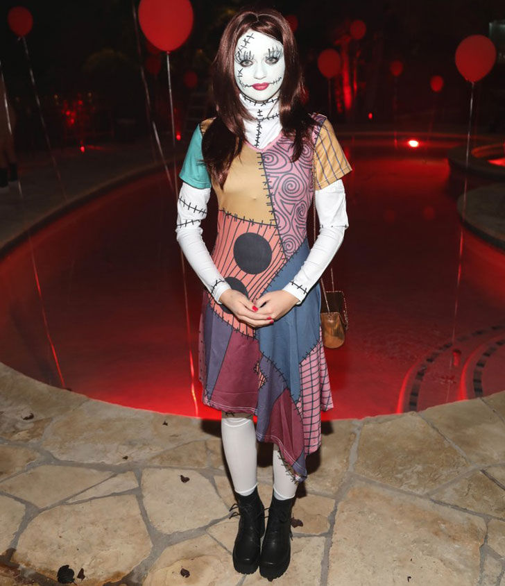 45-most-epic-celebrity-halloween-costume-ideas_38