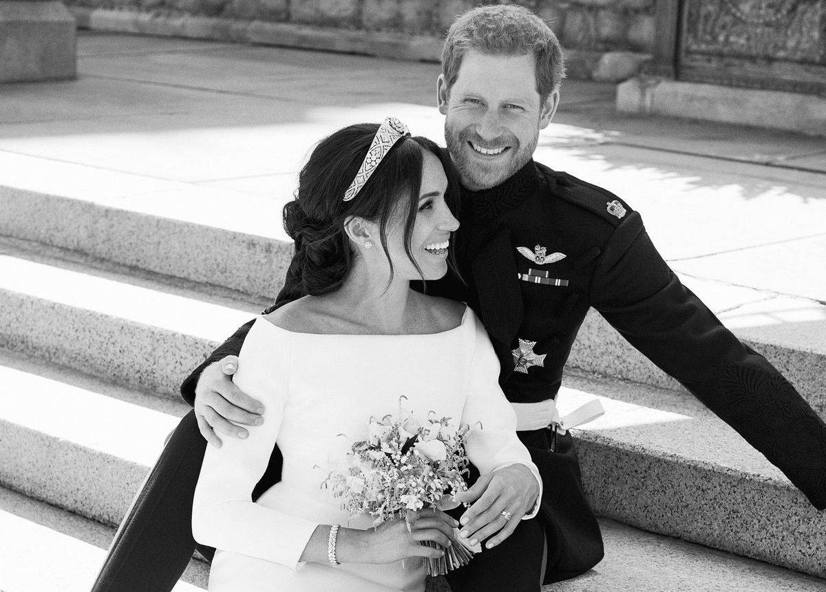 50-best-photos-from-meghan-markle-and-prince-harrys-wedding_1