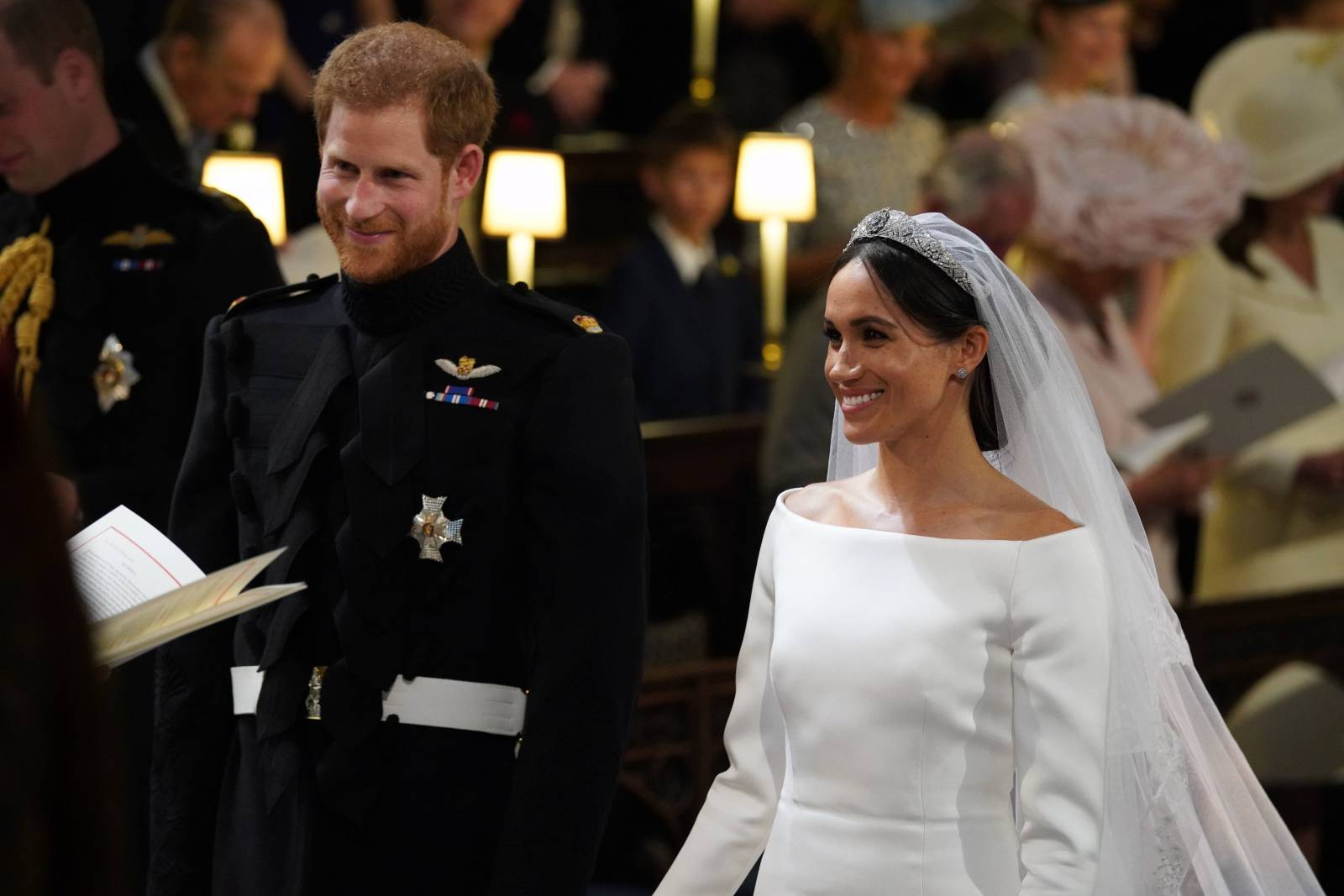 50-best-photos-from-meghan-markle-and-prince-harrys-wedding_16