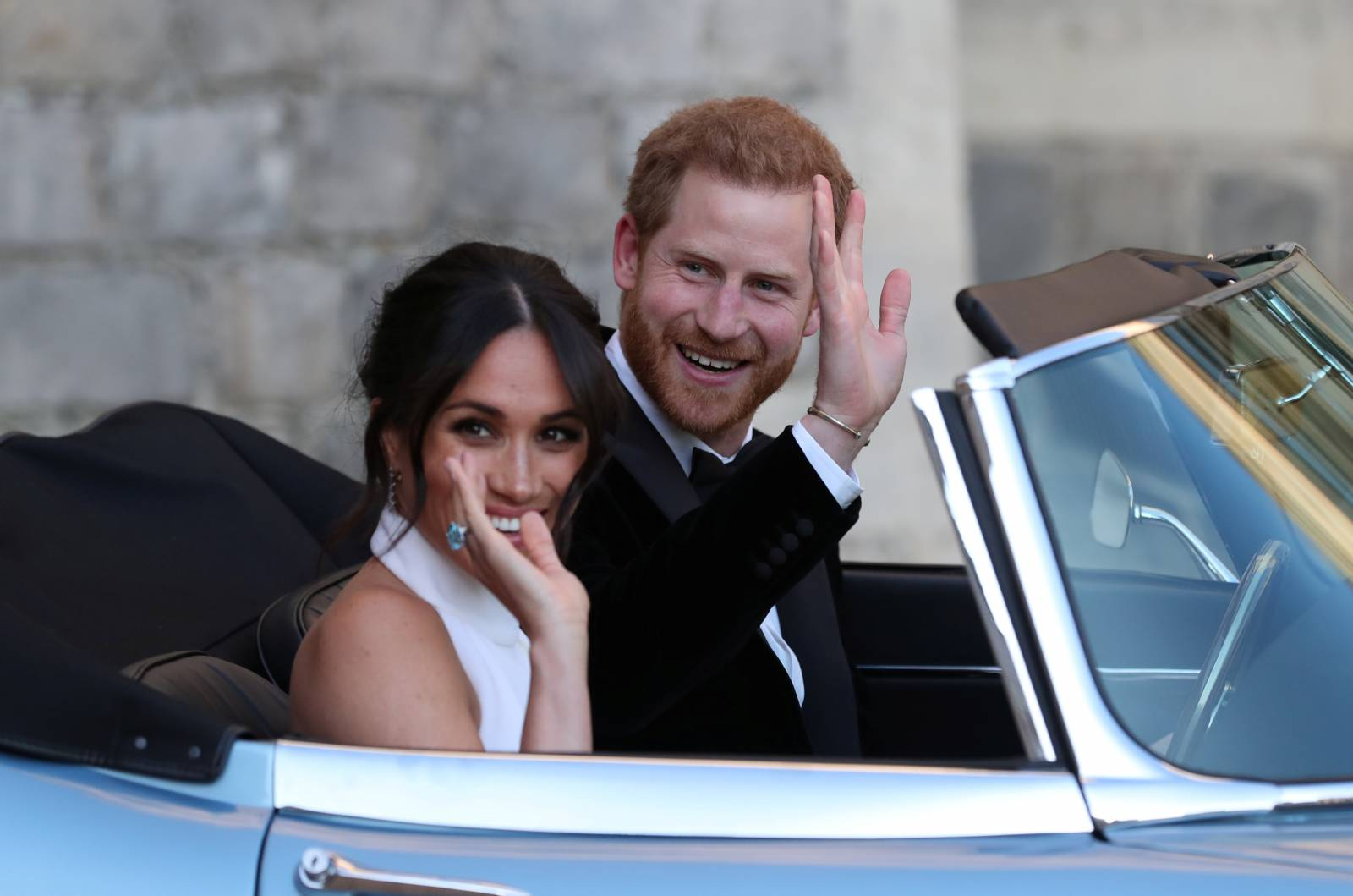 50-best-photos-from-meghan-markle-and-prince-harrys-wedding_22