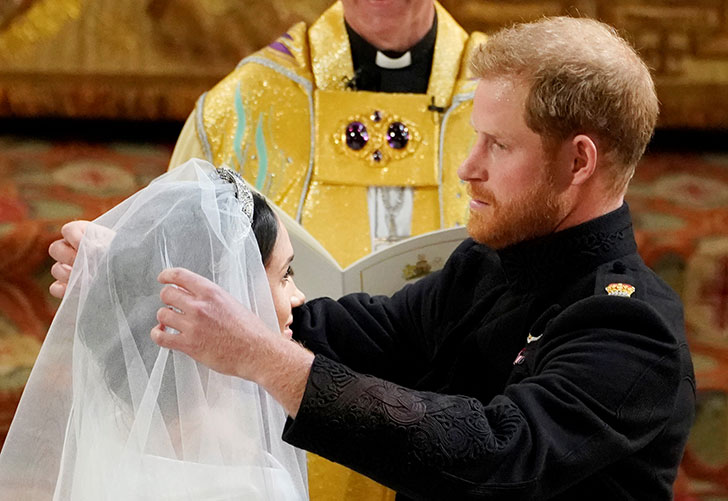 50-best-photos-from-meghan-markle-and-prince-harrys-wedding_26