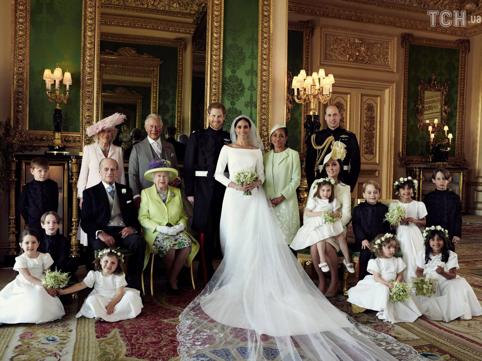 50-best-photos-from-meghan-markle-and-prince-harrys-wedding_3