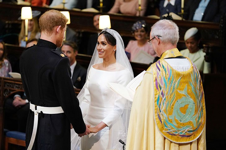 50-best-photos-from-meghan-markle-and-prince-harrys-wedding_36