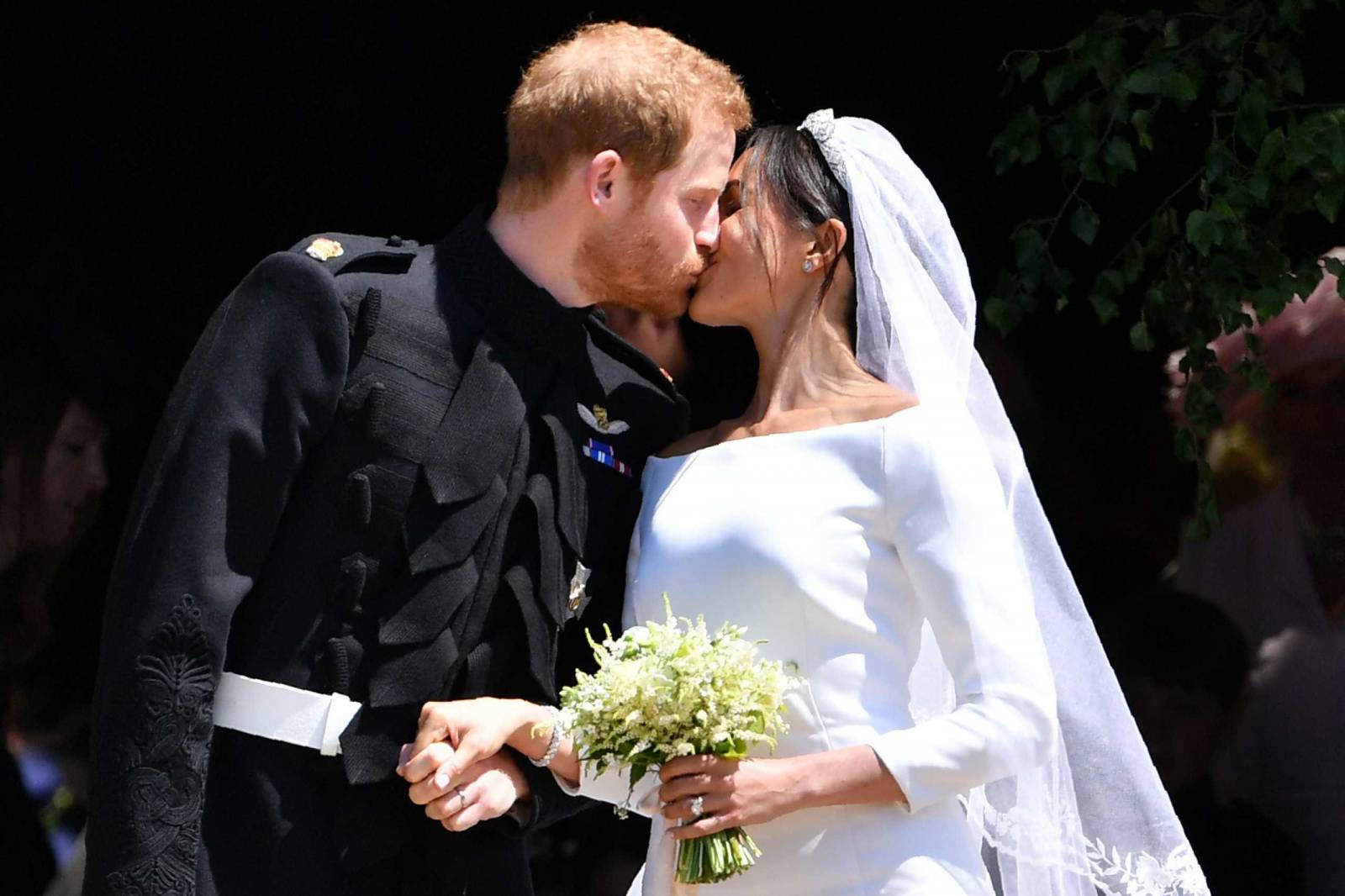 50-best-photos-from-meghan-markle-and-prince-harrys-wedding_6