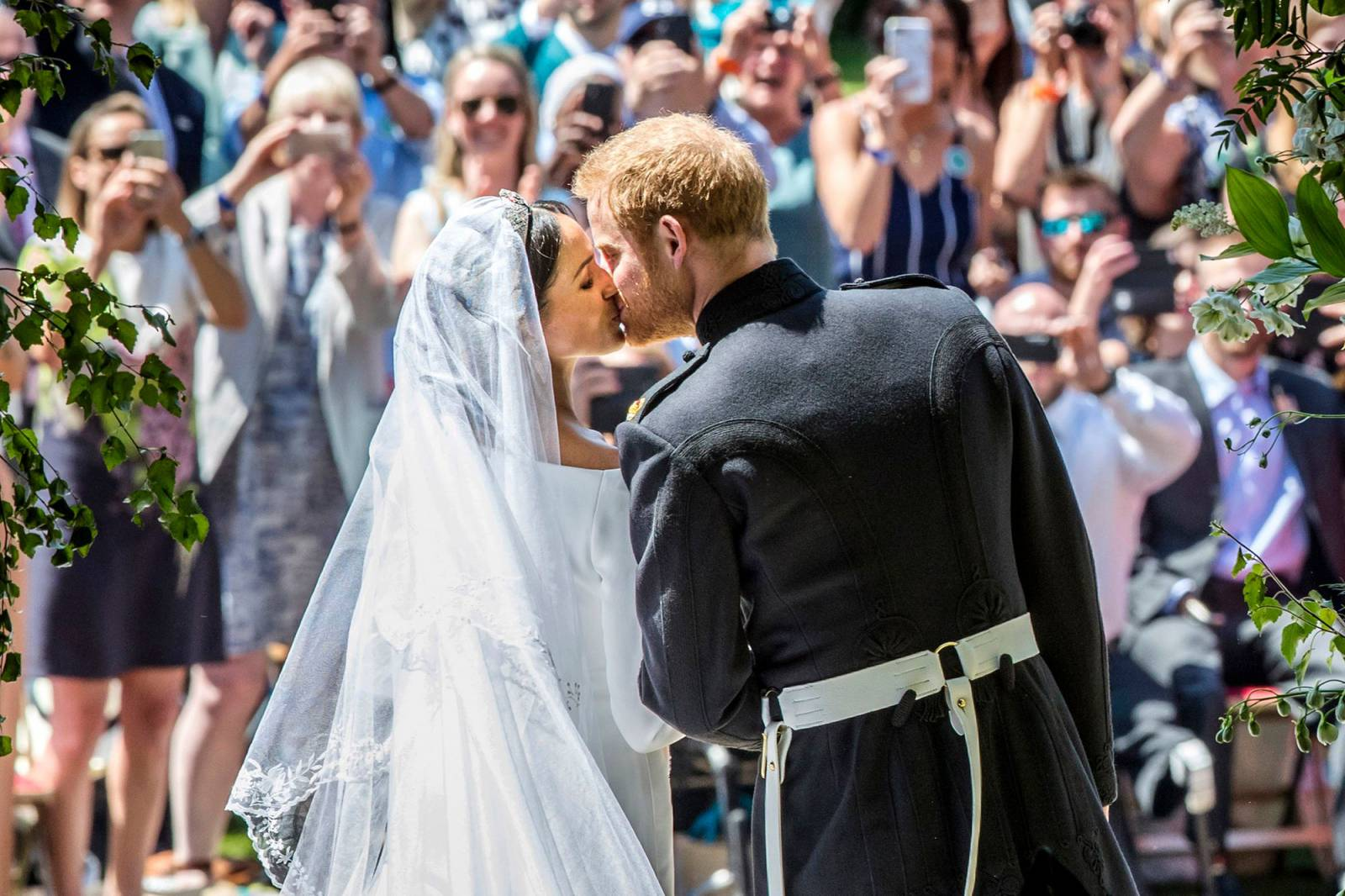 50-best-photos-from-meghan-markle-and-prince-harrys-wedding_7