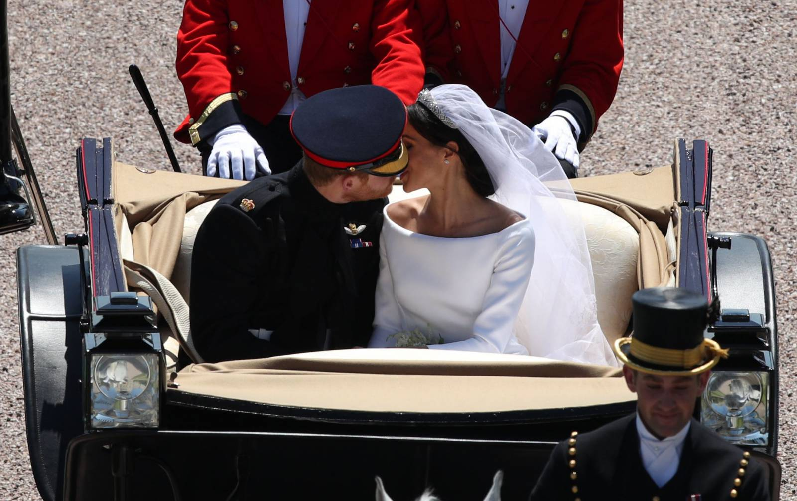 50-best-photos-from-meghan-markle-and-prince-harrys-wedding_8