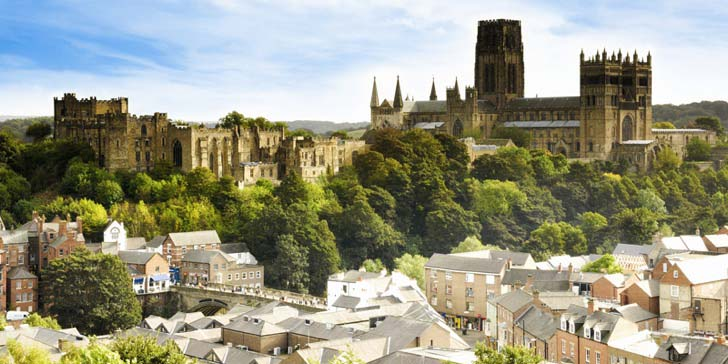 7-places-to-time-travel-in-northern-england_6