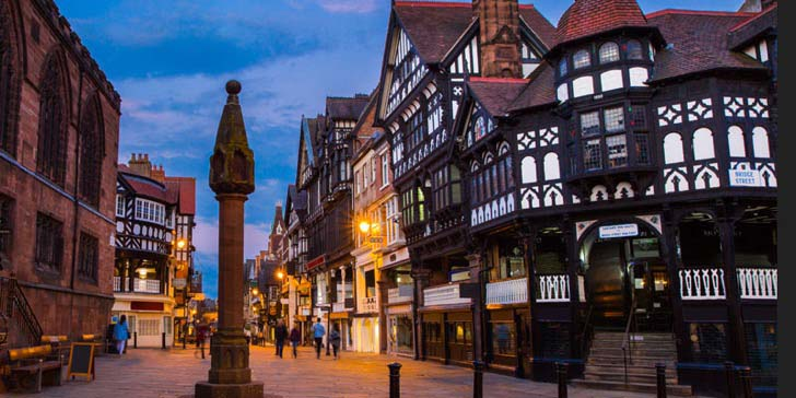 7-places-to-time-travel-in-northern-england_7