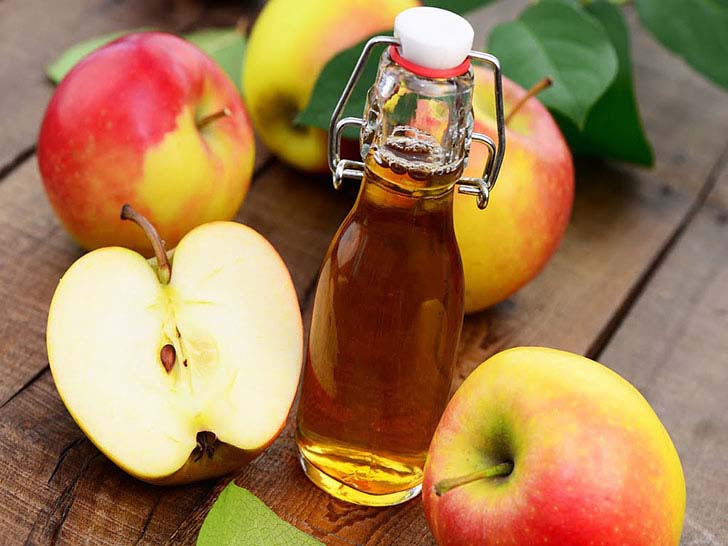 8-apple-cider-vinegar-benefits-that-will-change-your-daily-life_1
