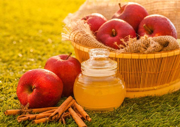 8-apple-cider-vinegar-benefits-that-will-change-your-daily-life_2