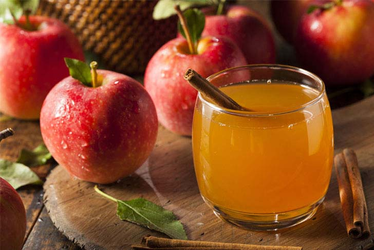 8-apple-cider-vinegar-benefits-that-will-change-your-daily-life_9