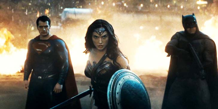 8-interesting-reveals-from-batman-v-superman-dawn-of-justice_5