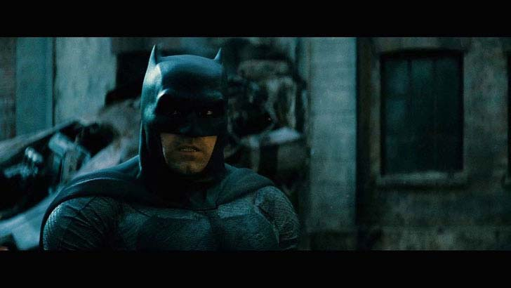 8-interesting-reveals-from-batman-v-superman-dawn-of-justice_6