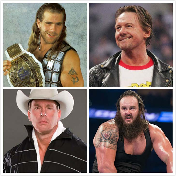 8-professional-wrestlers-who-lost-real-fights-to-ordinary-people_1