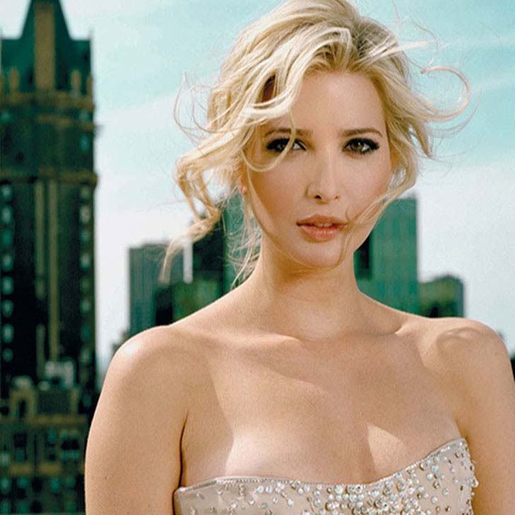 9-facts-to-know-ivanka-trump-donalds-favorite_4
