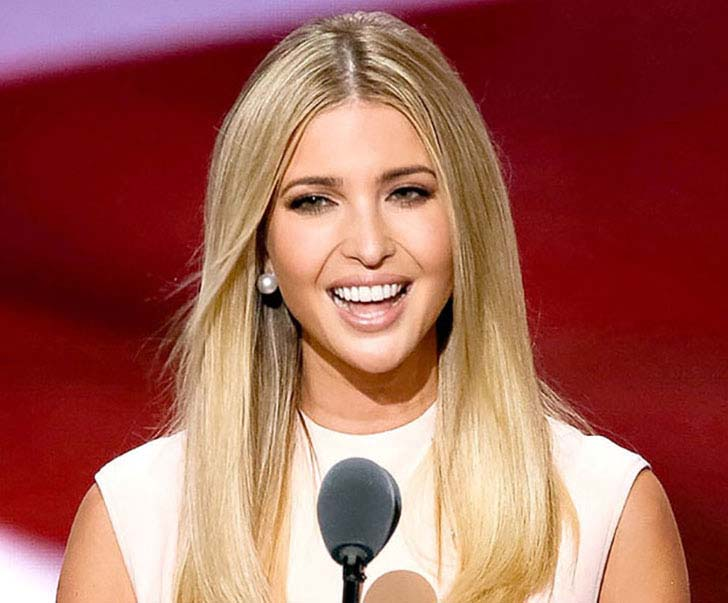 9-facts-to-know-ivanka-trump-donalds-favorite_5