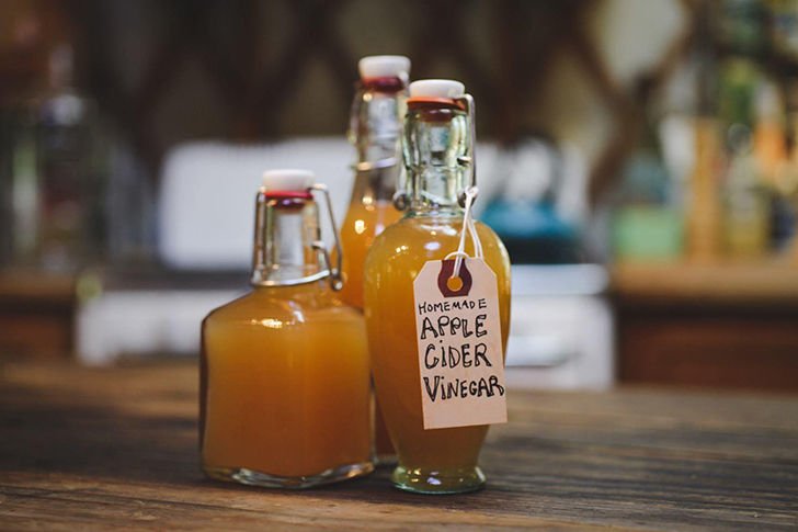 9-neglected-benefits-of-fruit-vinegar-and-how-to-make-it_11