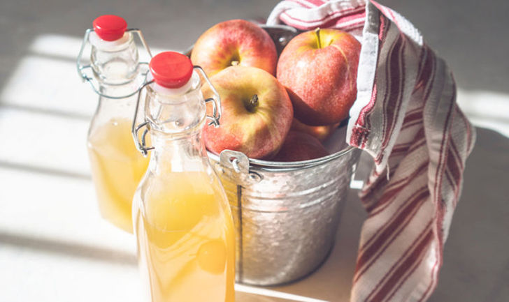 9-neglected-benefits-of-fruit-vinegar-and-how-to-make-it_4