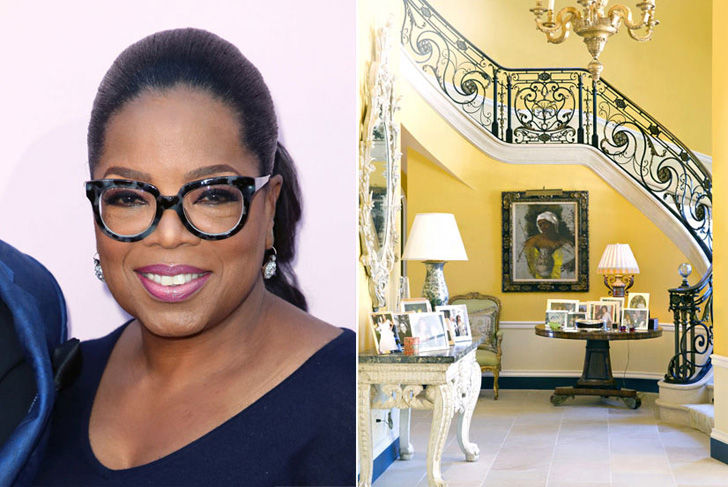 a-look-inside-oprah-winfreys-mammoth-90-million-montecito-mansion_8
