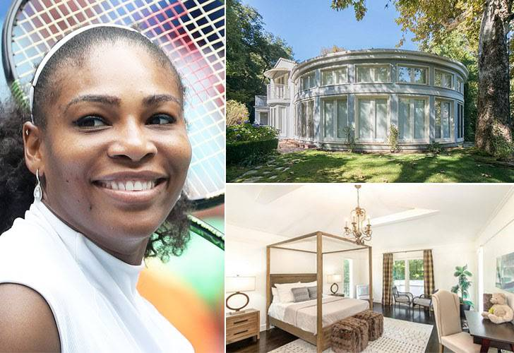 a-look-inside-serena-williams-12-million-bel-air-mansion_1
