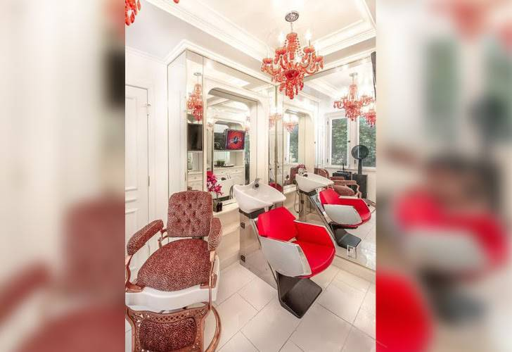 a-look-inside-serena-williams-12-million-bel-air-mansion_10