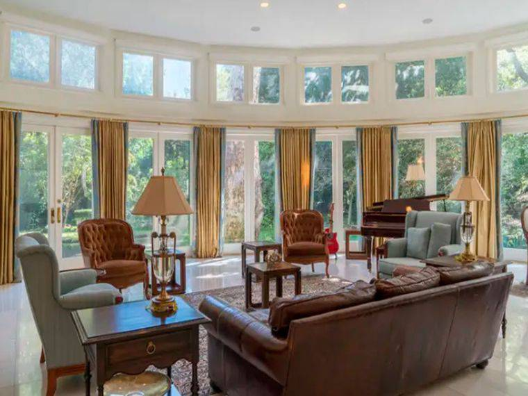 a-look-inside-serena-williams-12-million-bel-air-mansion_4