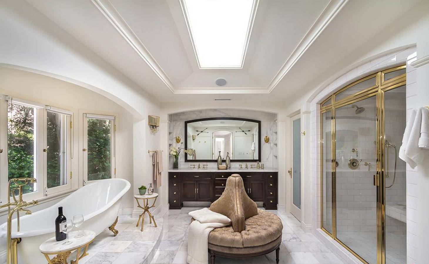 a-look-inside-serena-williams-12-million-bel-air-mansion_6
